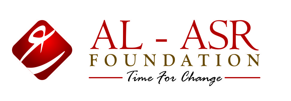 Al - Asr Foundation