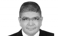 Nominee:  Dr.Ahmed Dwidar