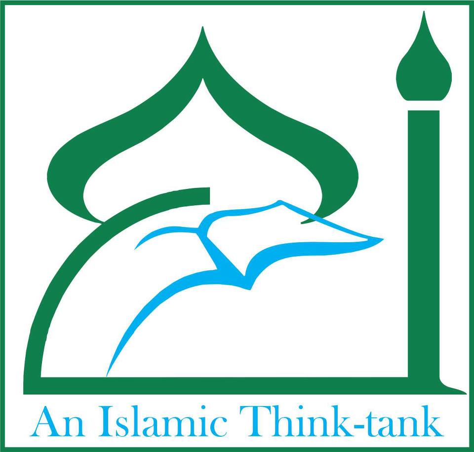 Nominee:  Deoband Institute of Islamic Thought