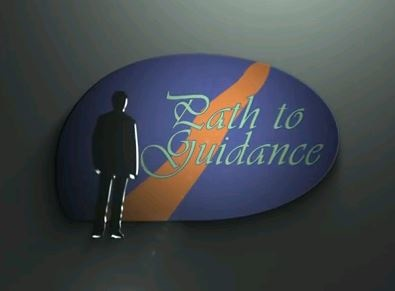 Path to Guidance