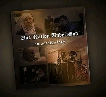 One Nation Under God: An Untold Story